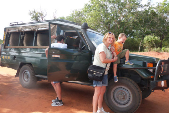 safari-kenya-4x4