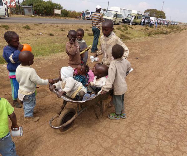 malaria-vaccinazioni-safari-kenya