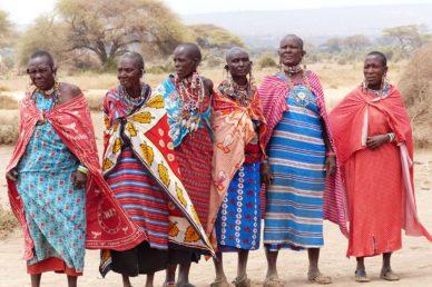 quanto-costa-safari-kenya