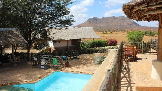 offerte-safari-in-kenya-baraka