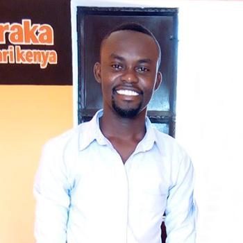 SIFA-BARAKA-SAFARI-KENYA