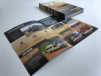 brochure-barakasafarikenya