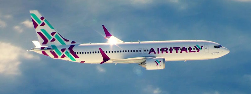 AIRITALY-voli-per-safari-in-kenya