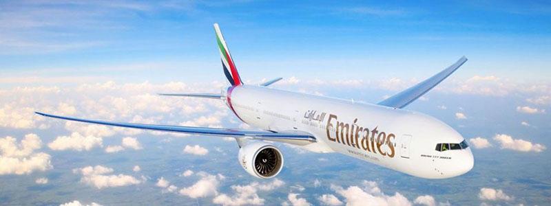 emirates-voli-per-il-kenya