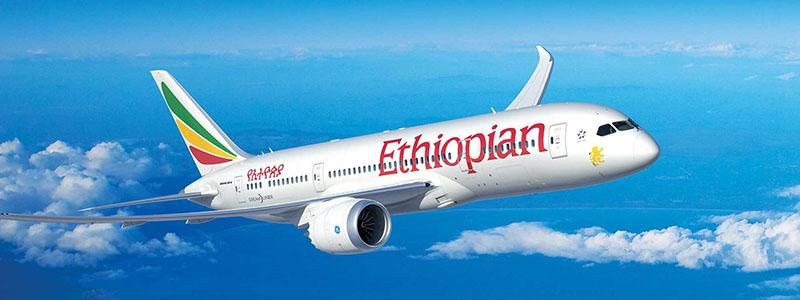 ethiopian-voli-per-il-kenya