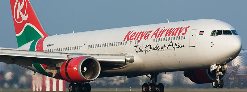 kenya-airways-voli-per-il-kenya