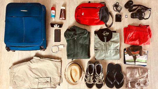 abbigliamento-safari-in-kenya