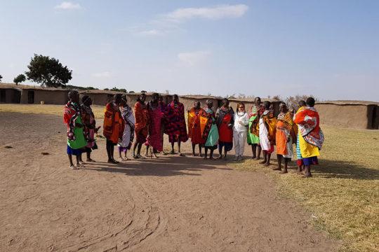 amici-con-masai