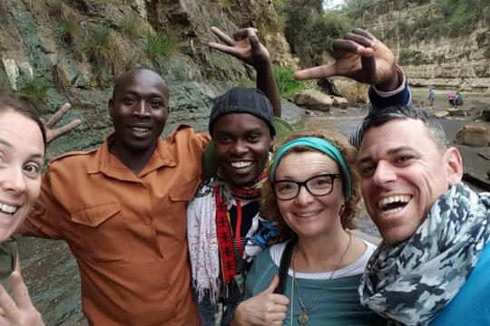 amici-safari-kenya