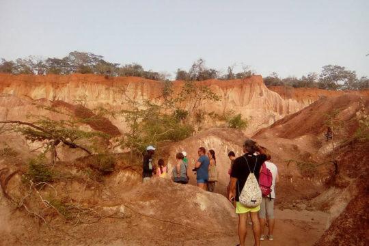 escursione-kenya-watamu