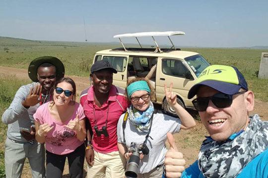 gruppo-safari-in-pulmino