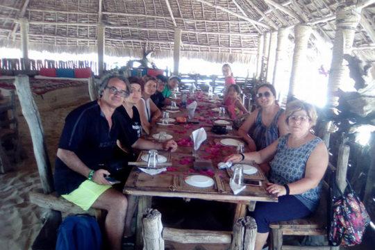 pranzo-isola-delle-mangrovie