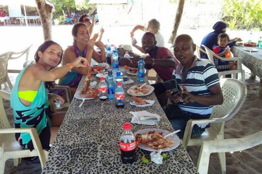 pranzo-safari-blu