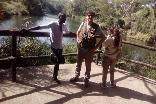 safari-7-giorni