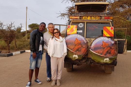 safari-amboseli-partenza