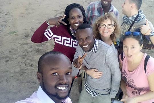 safari-kenya-agosto