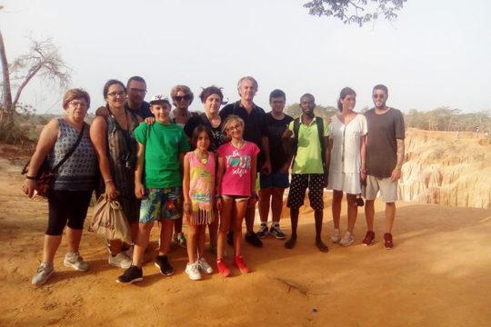 safari-kenya-di-gruppo