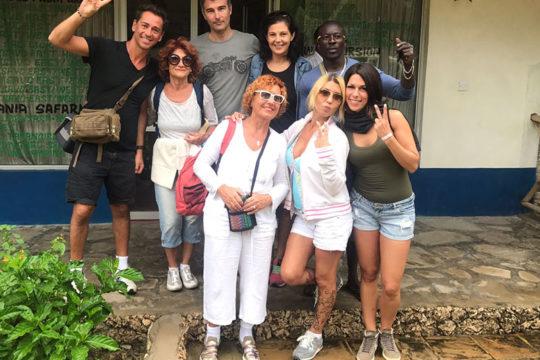 safari-kenya-partenza-watamu