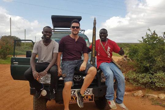 safari-tsavo-est-con-alberto