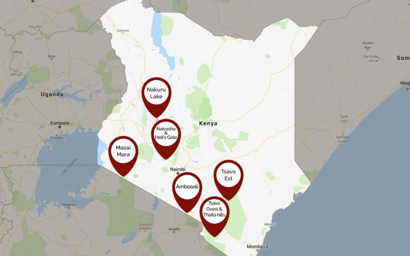 parchi-safari-in-kenya-da-visitare
