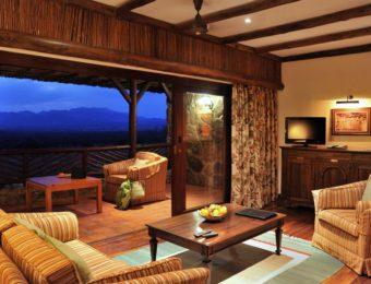kilaguni-Serena-Safari-Lodge