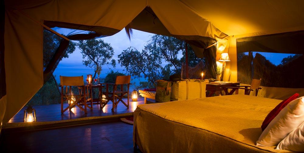 offerte-safari-kenya-alloggio