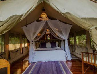 sarova-game-camp-masai-mara