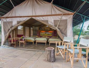 offerte-safari-kenya-sentrim-amboseli-camp