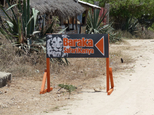 turtlebayroad-barakasafarikenya