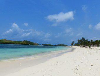 isola-dell-amore-watamu