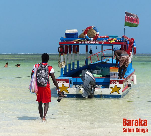 escursione-isola-mangrovie-barakasafarikenya-16