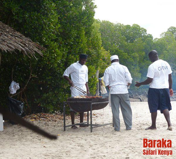 escursione-isola-mangrovie-barakasafarikenya-37