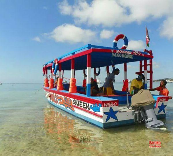 escursione-isola-mangrovie-barakasafarikenya-45