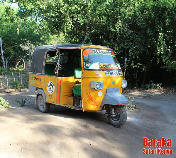 escursione-vita-africana-barakasafarikenya1