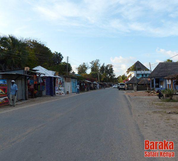 escursione-vita-africana-barakasafarikenya15