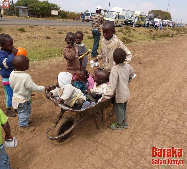 escursione-vita-africana-barakasafarikenya17