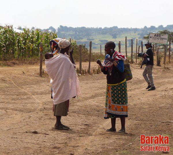 escursione-vita-africana-barakasafarikenya18
