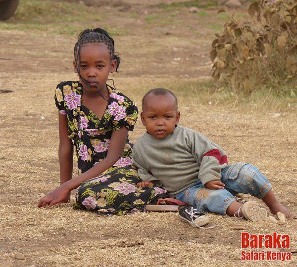 escursione-vita-africana-barakasafarikenya19
