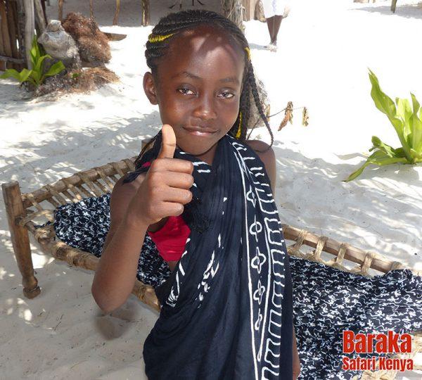 escursione-vita-africana-barakasafarikenya2