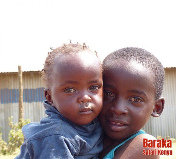 escursione-vita-africana-barakasafarikenya20