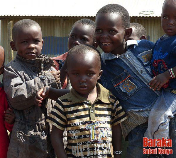 escursione-vita-africana-barakasafarikenya22