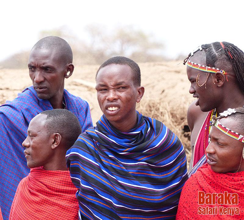 Libero Christian Dating Kenya