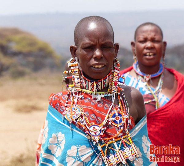 escursione-vita-africana-barakasafarikenya28