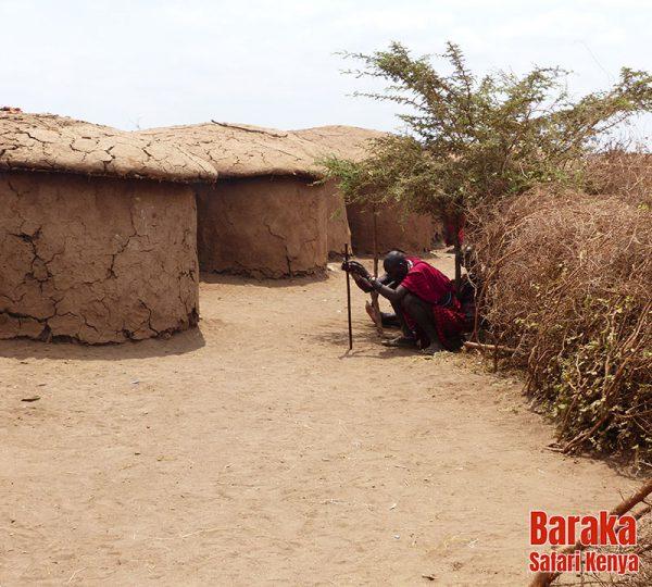 escursione-vita-africana-barakasafarikenya29