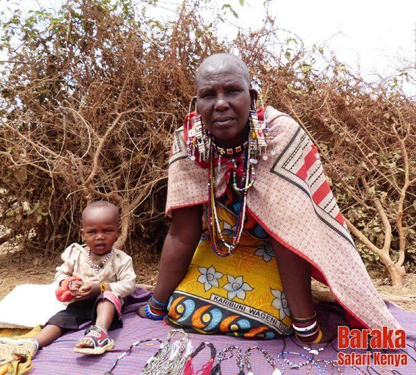 escursione-vita-africana-barakasafarikenya30
