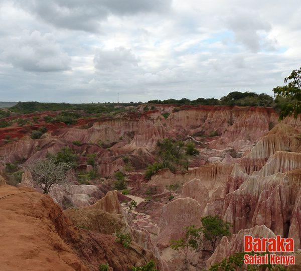 escursione-watamu-marafa-barakasafarikenya-1