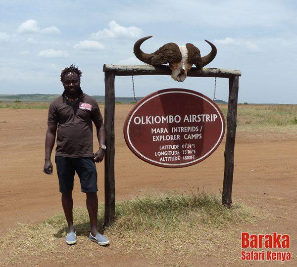 safari-masai-mara-barakasafarikenya-63