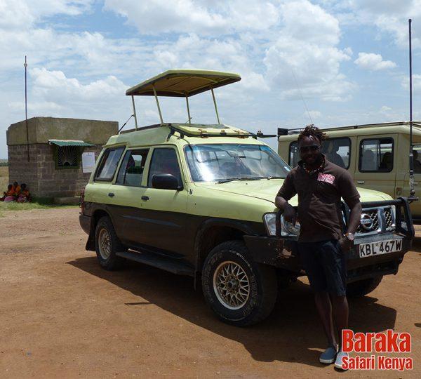 safari-masai-mara-barakasafarikenya-64