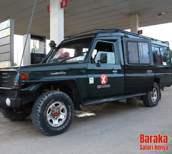 safari-tsavo-est-ovest-amboseli-barakasafarikenya-13