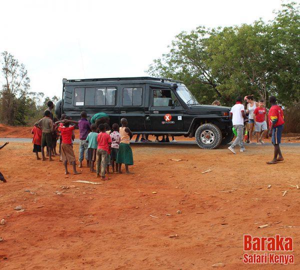 safari-tsavo-est-ovest-amboseli-barakasafarikenya-14